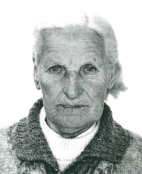 Stanislava Čenkienė