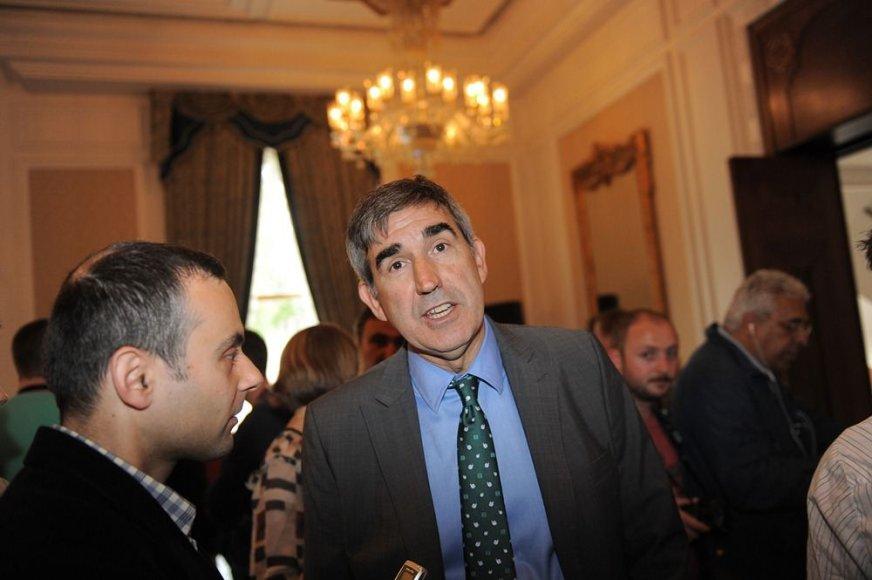 Jordi Bertomeu
