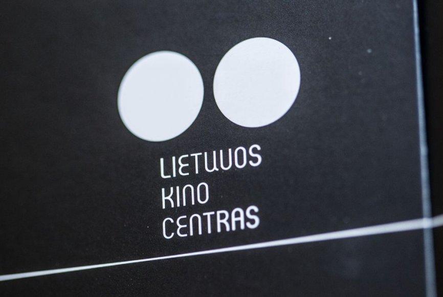 Lietuvos kino centras