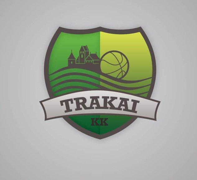 """""""Trakai"""""""