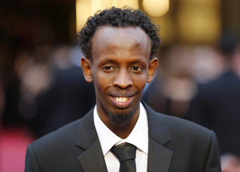 Nominantas Barkhadas Abdi