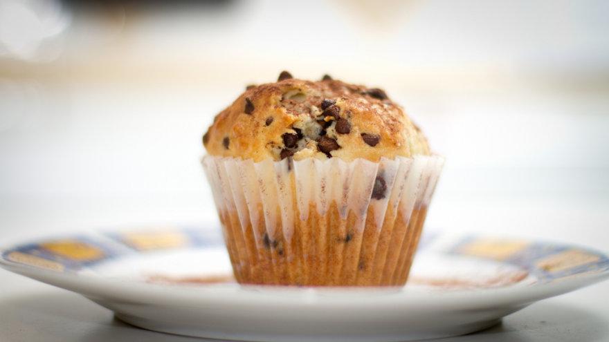 Saldumynai nėra naudingi mūsų grožiui ir sveikatai
