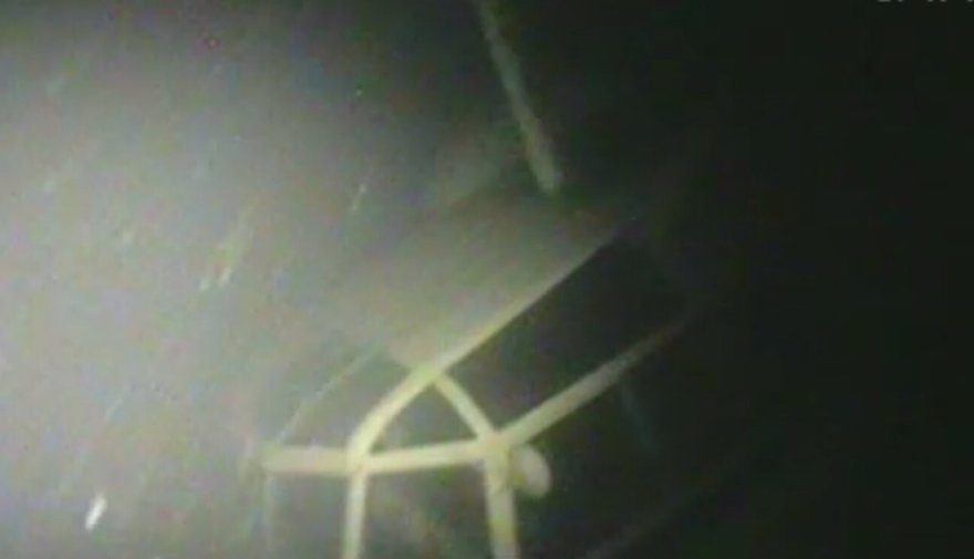 Lėktuvas An-2