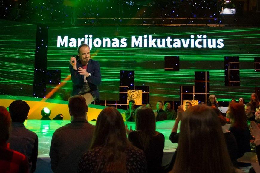 Antanas Kanopkinas
