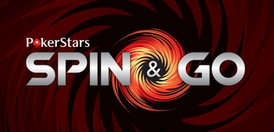 """""""Spin&Go"""""""