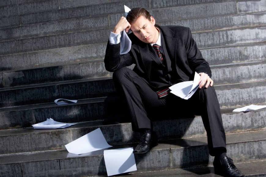Įmonių bankroto valdymo departamentas skelbia verslininkų pavardes, kuriems teismas uždraudė trejus metus vadovauti įmonėms