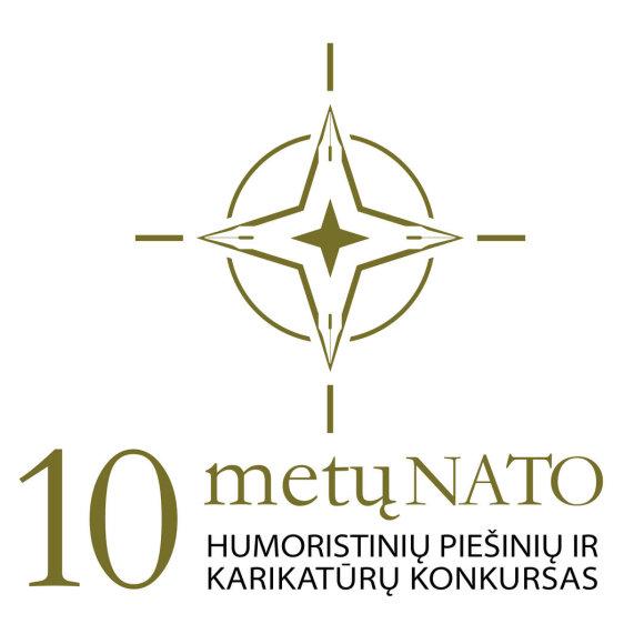 Konkurso emblema