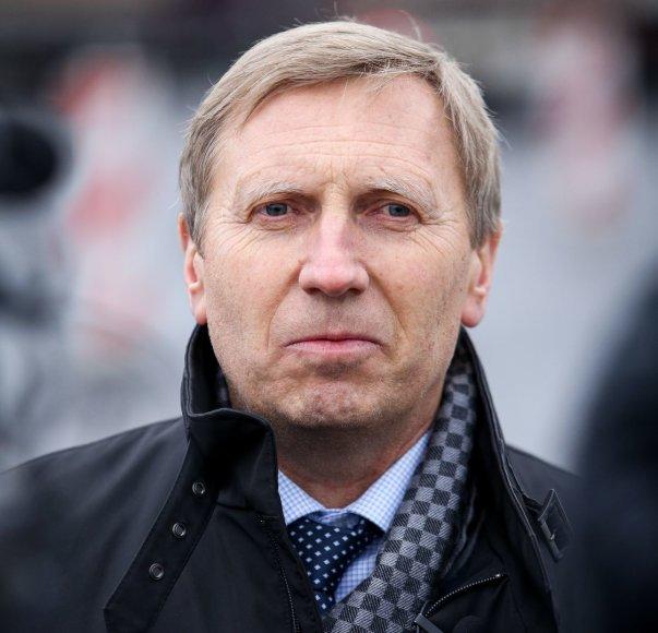 Stanislavas Kablys
