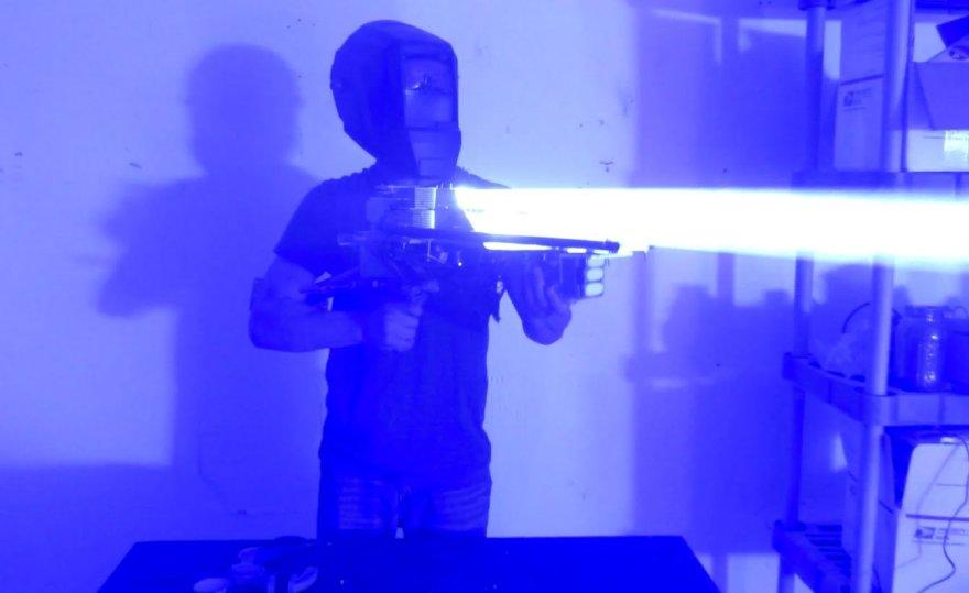 my-homebuilt-200w-laser-bazooka