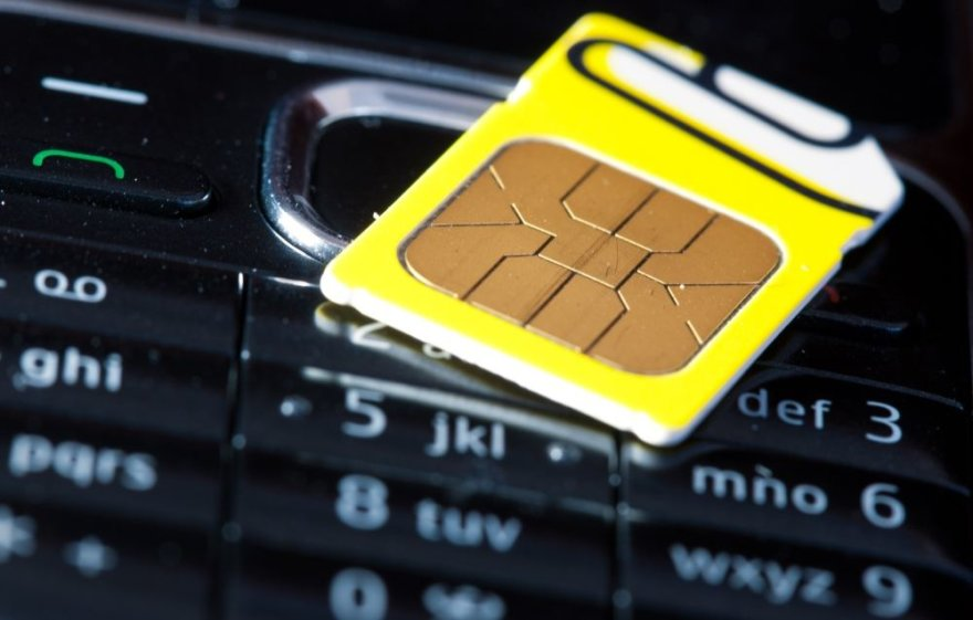 Pasibaigus daugiau nei pusmetį trukusioms deryboms nuspręsta, kad vykdant mobiliojo ryšio viešuosius pirkimus per Centrinės perkančiosios organizacijos (CPO) sistemą pagrindiniu kriterijumi liks kaina.