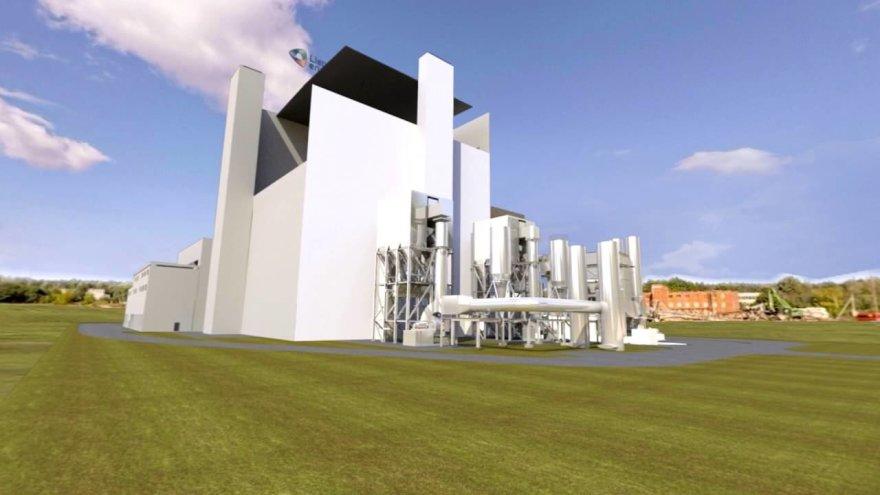 vilniaus-kogeneracine-jegaine-lietuvos-energija