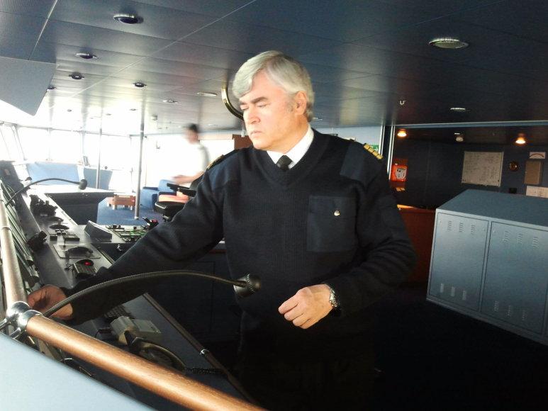 Kapitonas Andrejus Simutis
