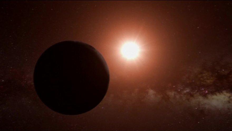astronomai-dziugauja-atrasta-planeta-kurioje-gali-buti-gyvybe