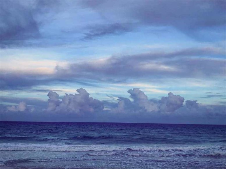 """Instagram"" nuotr./Shannen Doherty atostogos Meksikoje"