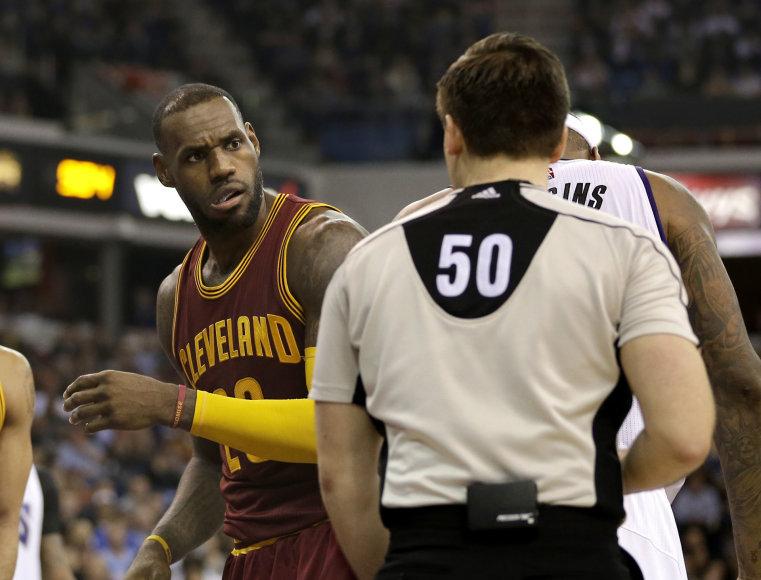 Cavaliers Kings Basketball.JPEG-3fa83