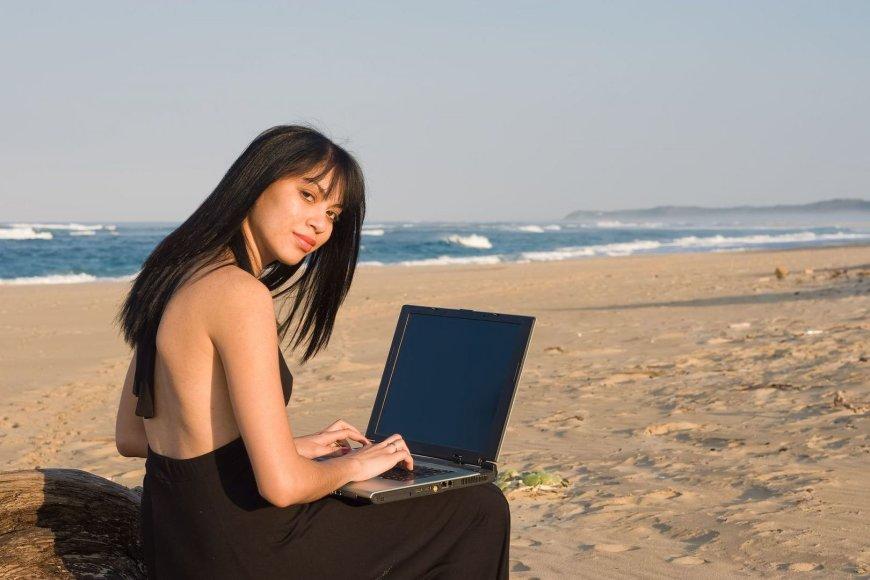 Studijos geriausiuose pasaulio universitetuose gali būti ir egzotiškos