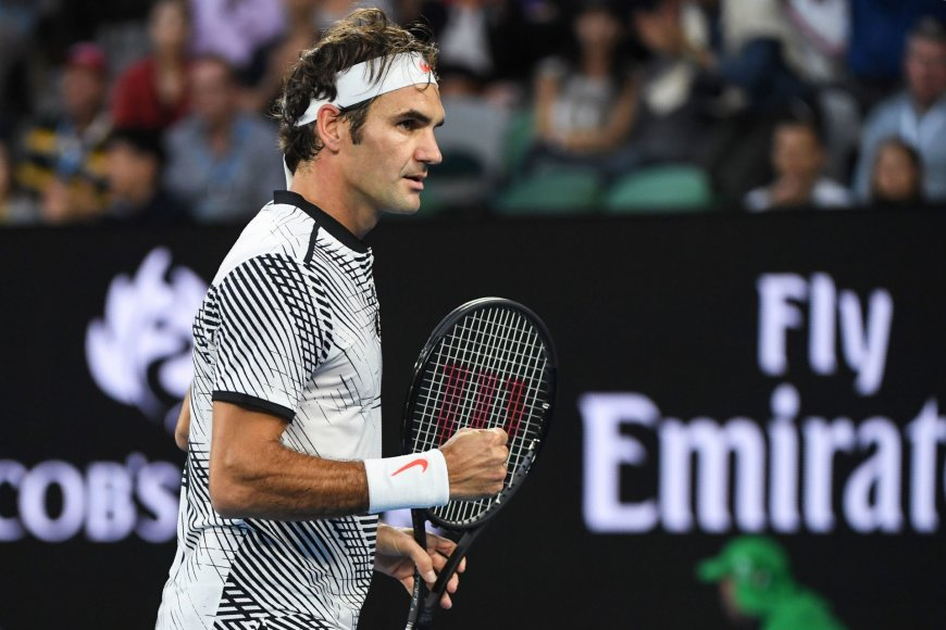 """Vienuolikta """"Australian Open"""" diena nuotraukose"""