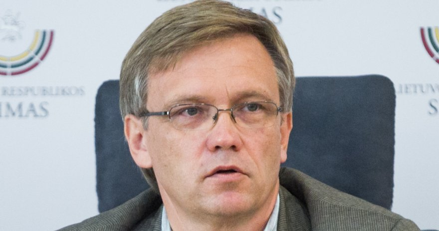 Zigmas Vaišvila
