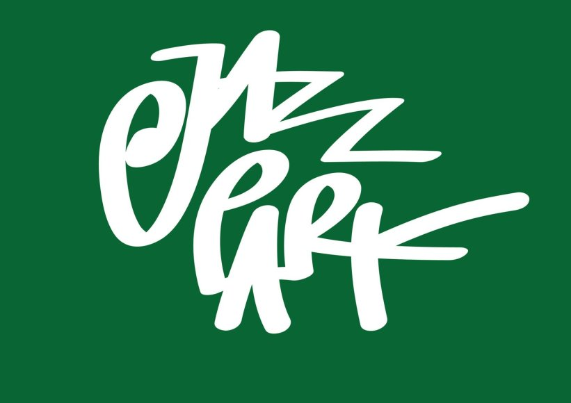 """Jazz park"""