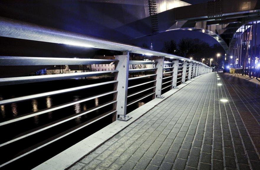 Vilniaus Karaliaus Mindaugo tiltas