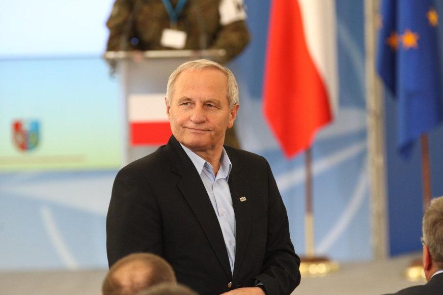 Stanislawas Koziejus