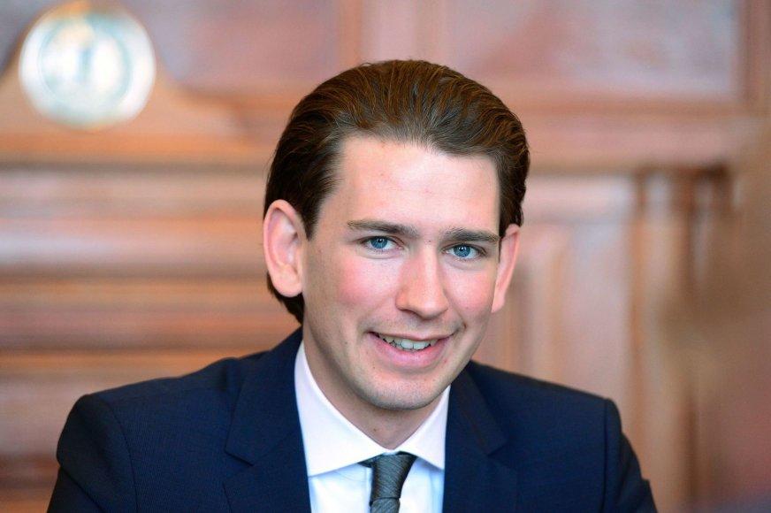 Sebastianas Kurzas