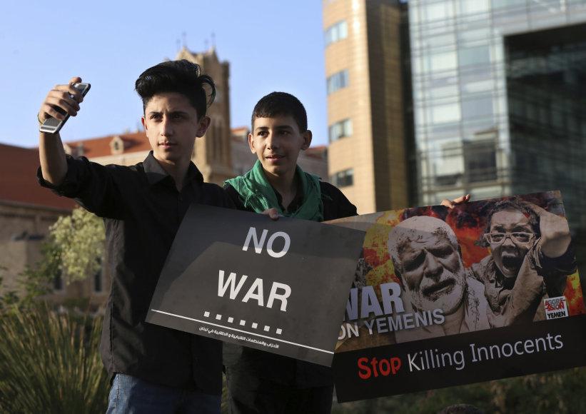 Karas Jemene