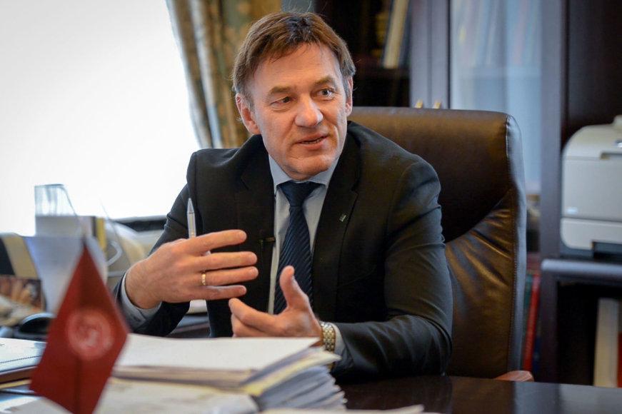 Juozas Augutis