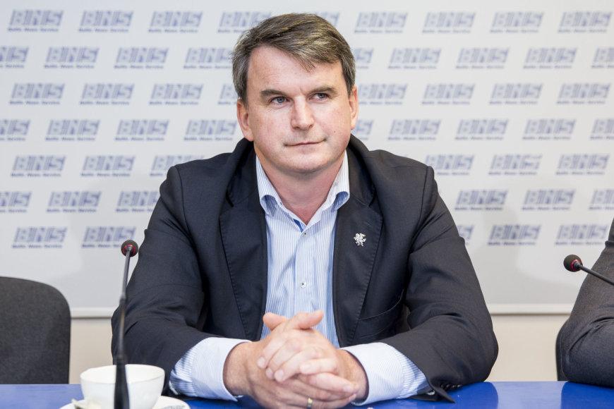 Andrius Jazgevičius