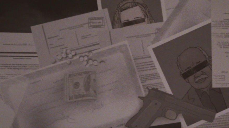 Panama papers tarptautinis tyrimas atskleidžia nešvarias pasaulio galingųjų paslaptis.