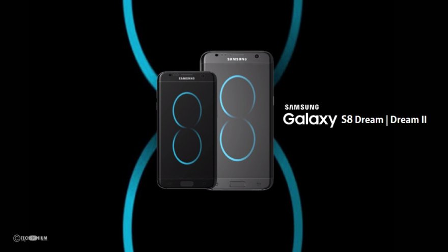 samsung-galaxy-s8-trailer-2017