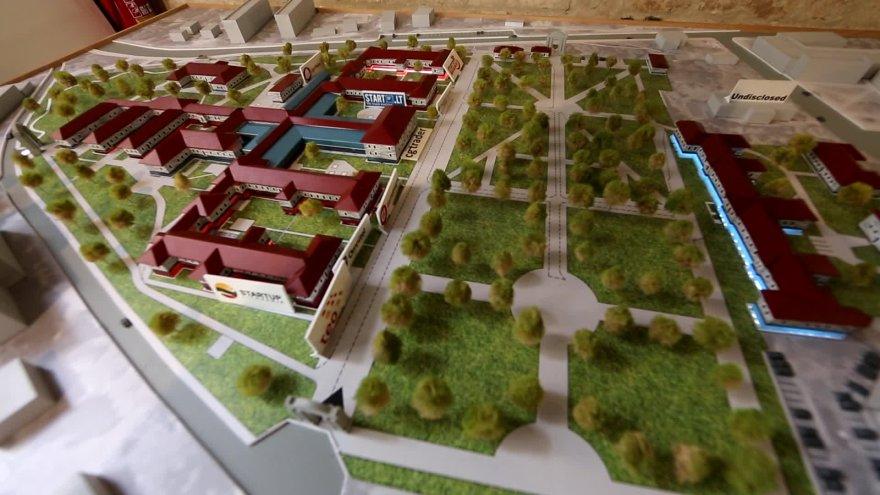 architektai-is-bususios-sapiegos-ligonines-kuria-startuoliu-erdve-vilnius-tech-park