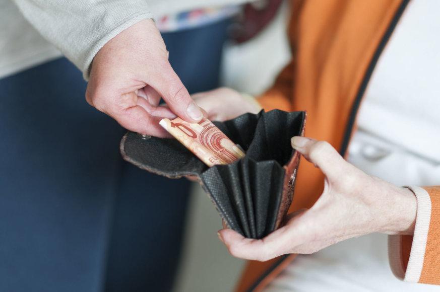 Finansinis išprusimas