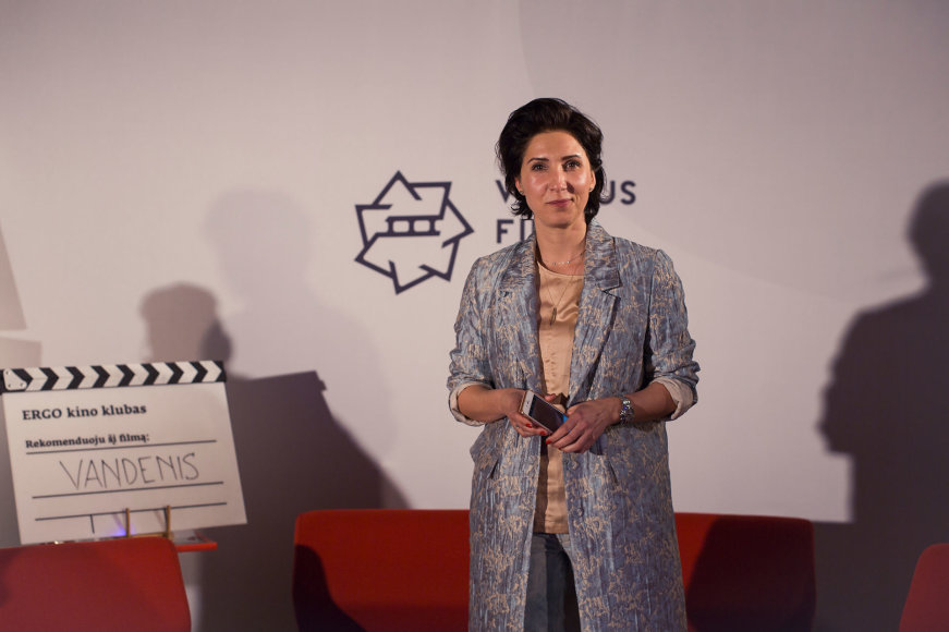 Margita Gosheva