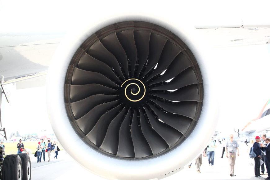 """""""Airbus"""""""