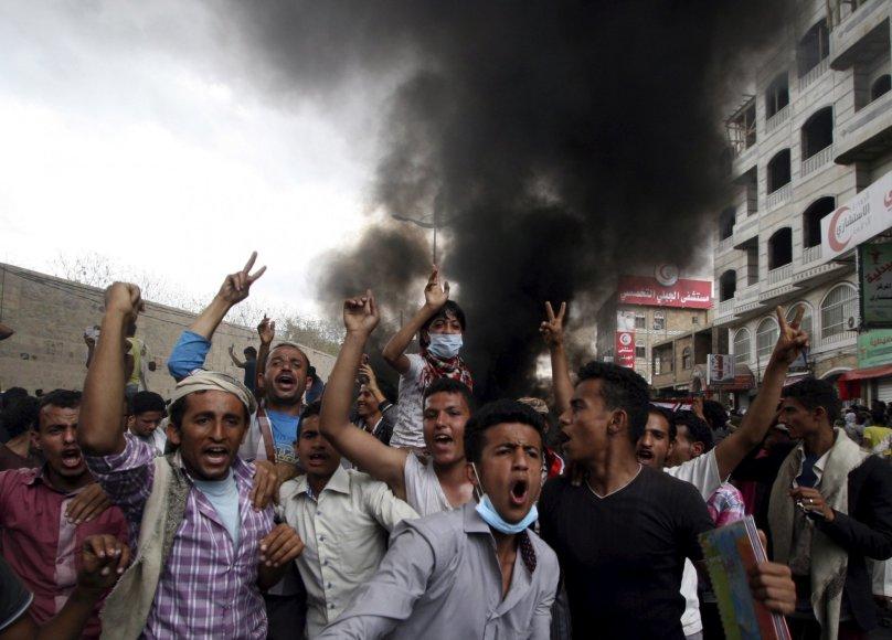 Neramumai Jemene.