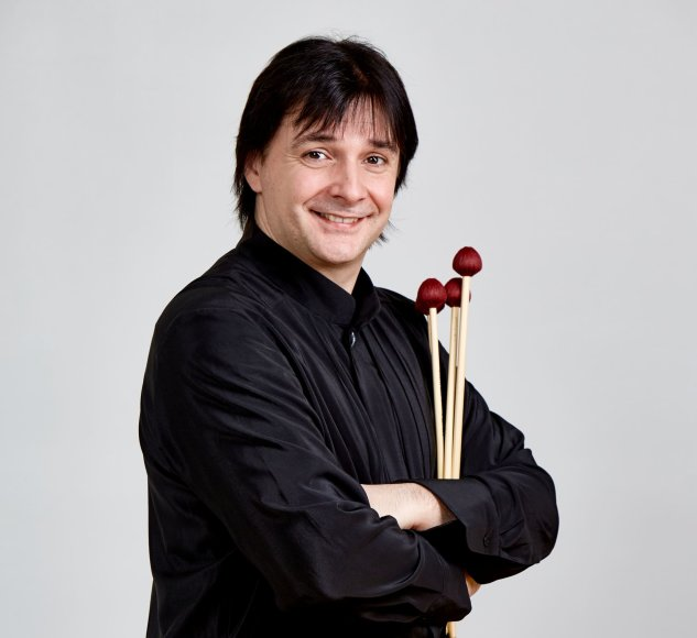 Andrei Puškariov