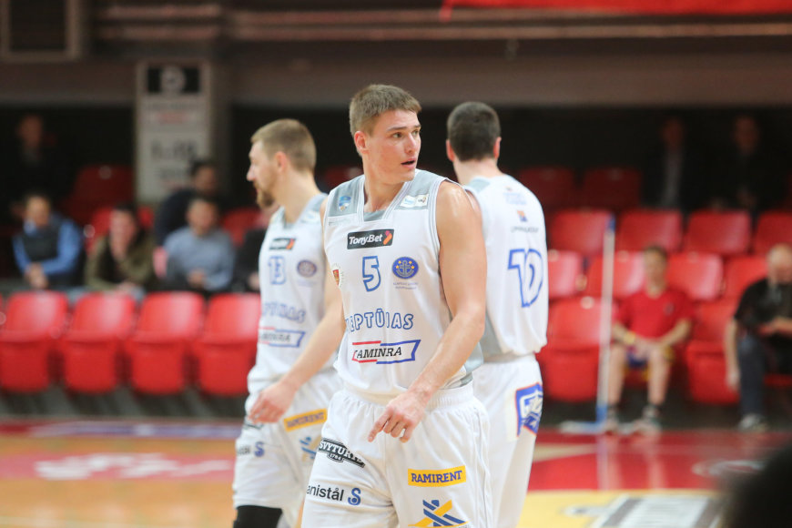 Ivanas Neliubovas