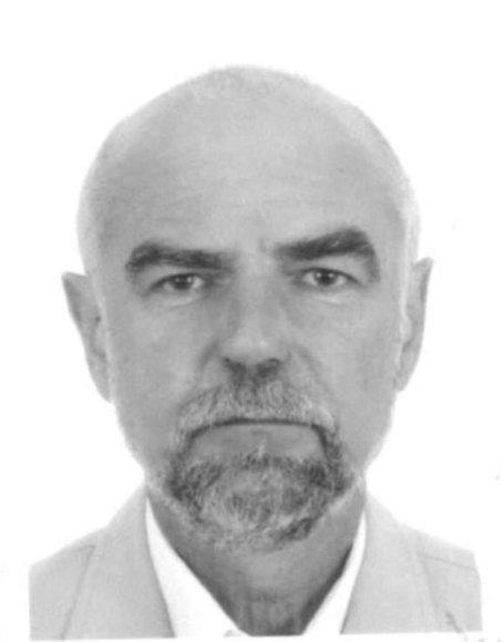 Sveikatos viceministras Gintaras Valiukonis