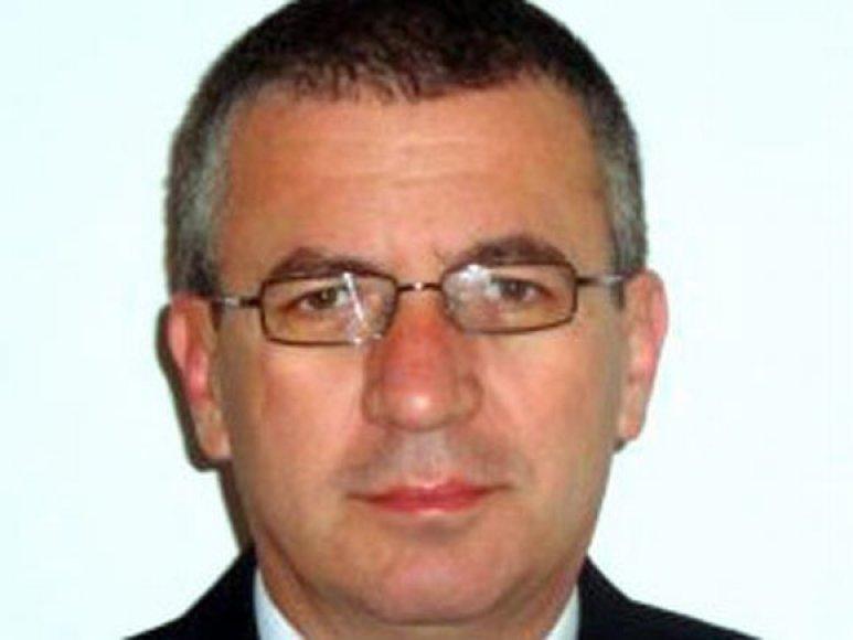 Vadimas Leidermanas