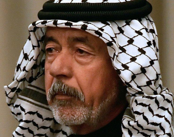 Alis Hassanas al Majidas