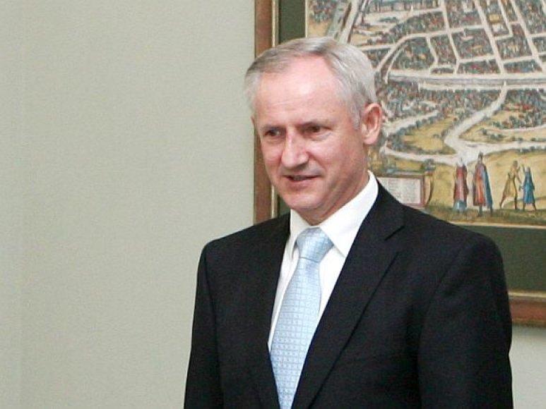 Česlavas Okinčicas