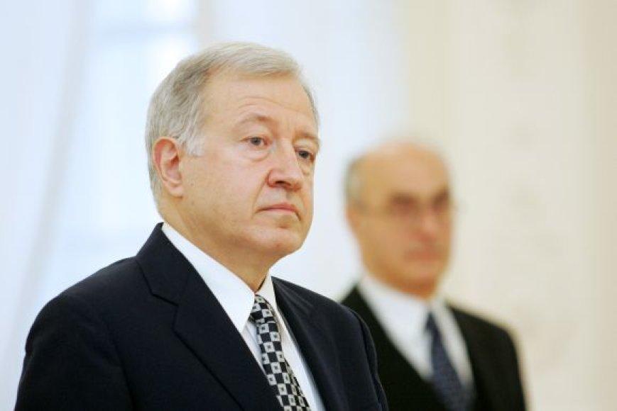 Ivanas Penčevas Dančevas