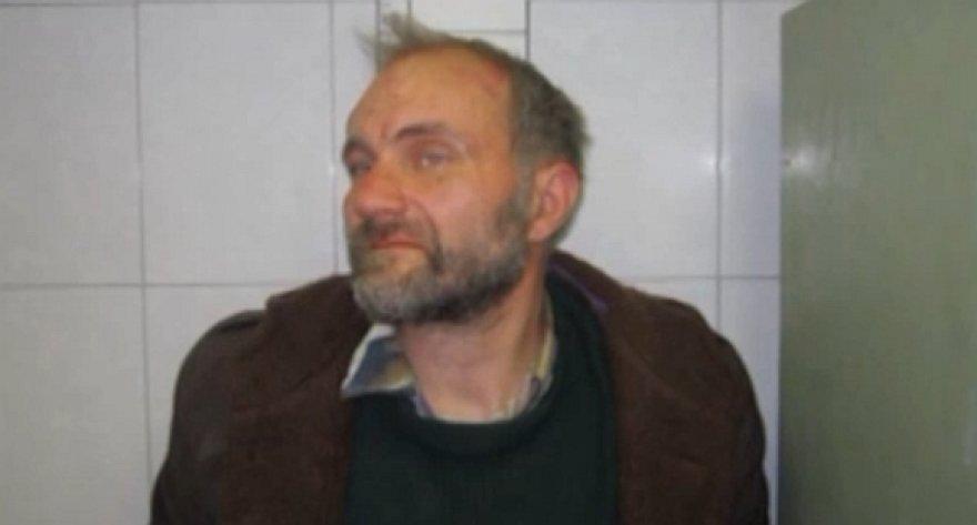 Anatolijus Moskvinas