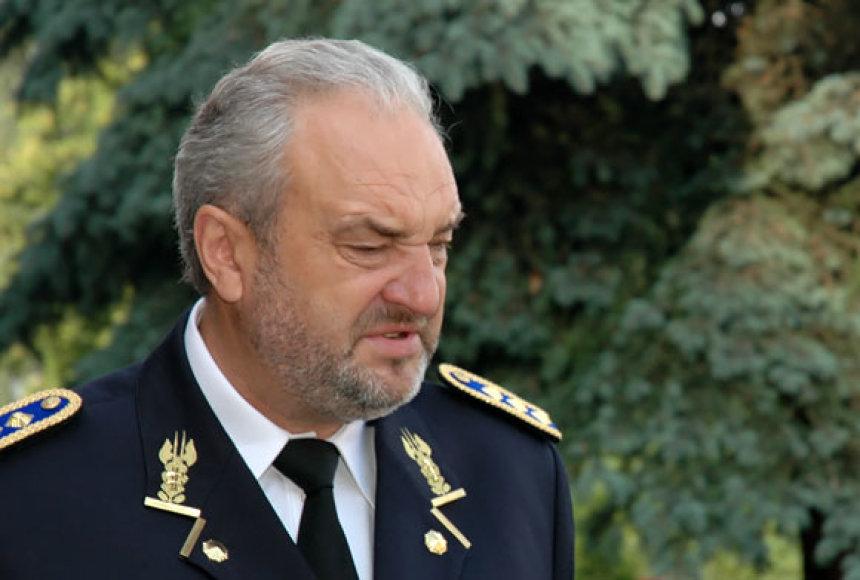 Zdislovas Subočius