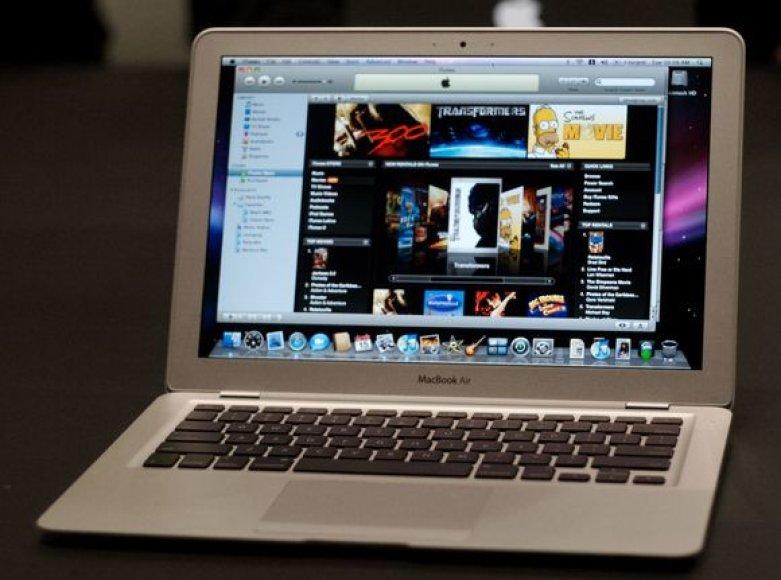 """""""MacBook Air"""""""