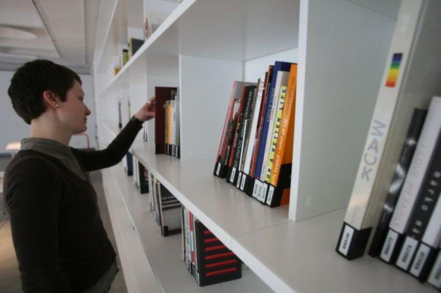 Elektroninės knygos vis sėkmingiau konkuruoja su spausdintomis, neabejojama, kad ši tendencija ateis ir į Lietuvą.