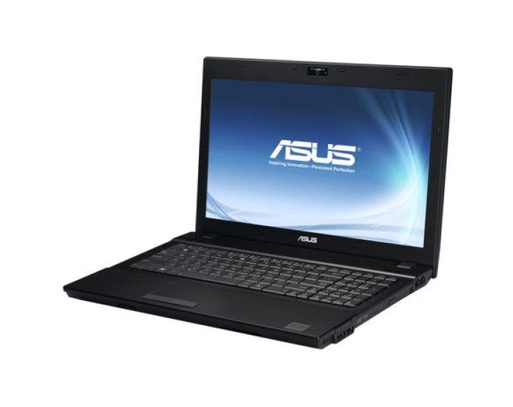"""""""Asus"""" kompiuteris"""