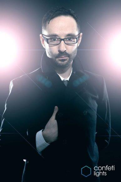 Dave'as Turov