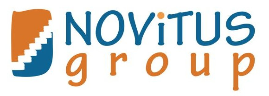 """Novutus group"""